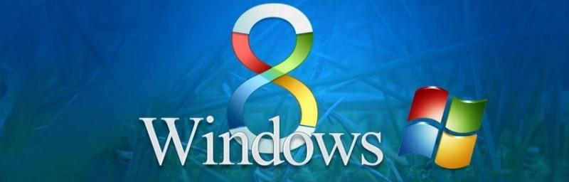 Microsoft предлагает бесплатно установить Windows 8 Enterprise