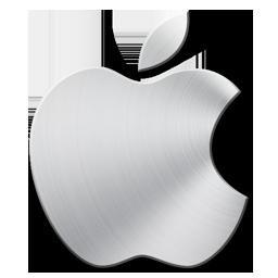рейтинг MacOS