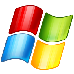 рейтинг windows