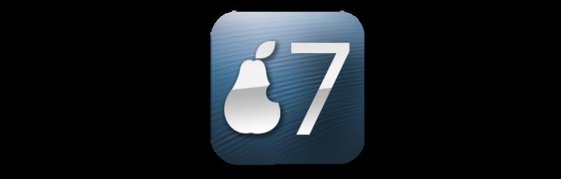 Рейтинг операционных систем