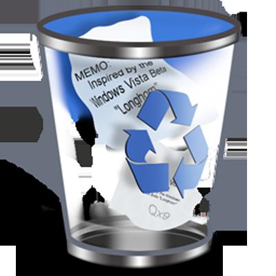 Как полностью очистить компьютер от вирусов: чистим оперативную память и реестр
