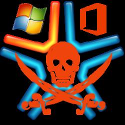 ваша версия windows