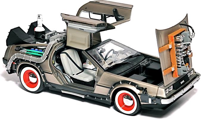 жесткий диск автомобиль Seagate 500 Гбайт