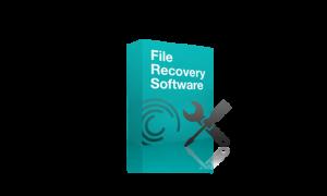 Программа для удаления не удаляемых файлов Unlocker