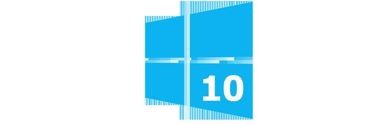 Windows 10 Technical Preview — как установить и настроить