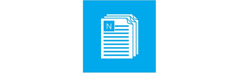 Отключение теней в окнах Windows 10