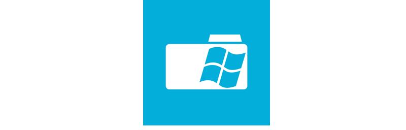 Windows 10 — русская версия от Tihiy и PainteR