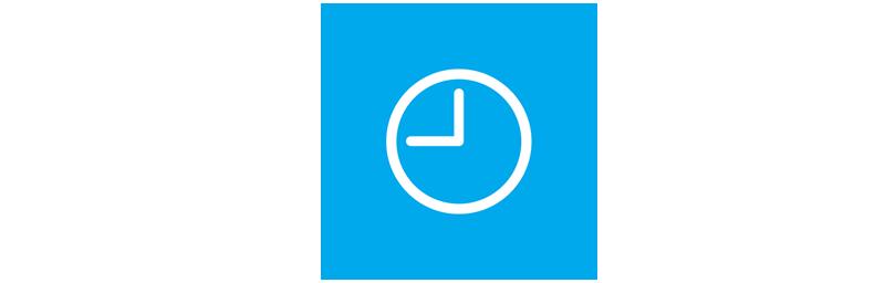 Сбивается время на компьютере — что делать?