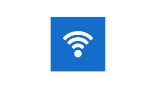 Как подключить Wi-Fi на ноутбуке или компьютере