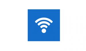 Как выбрать WiFi роутер для квартиры