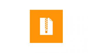 Объем Windows 10 на диске — компрессия системных файлов