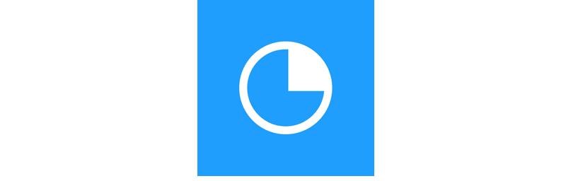 Ускорение загрузки Windows 7