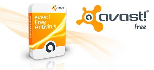 лучшие бесплатные антивирусы