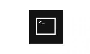 Команды для командной строки в Windows 7