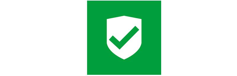 Безопасный Интернет • Правила поведения в сети