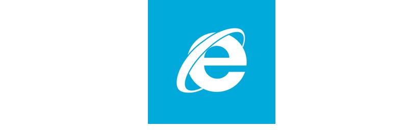 Project Spartan — браузер для Windows 10