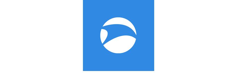 Интеллект нового поколения Cortana для Windows 10