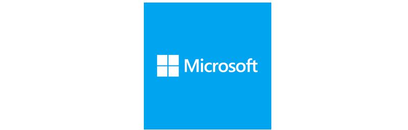 Windows 10 для смартфонов: светодиодное отображение уведомлений