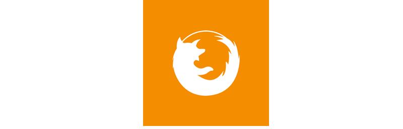 Как сохранить закладки в Mozilla. Синхронизация в Firefox