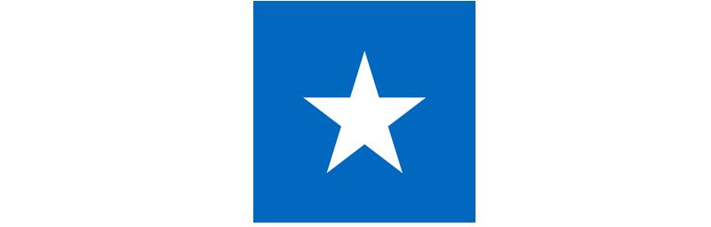 Записки в Windows 7 (8): стандартные и скачанные