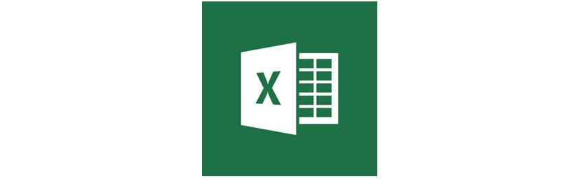 Как поставить пароль на Excel файл