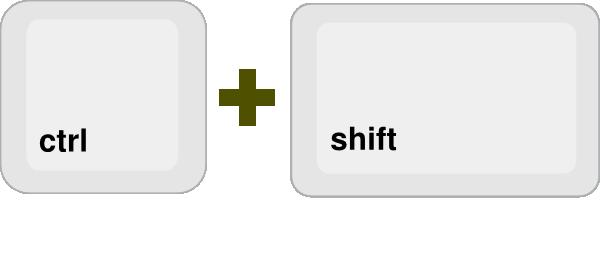 Как изменить раскладку клавиатуры в Windows 8