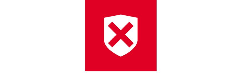 Что делать, если Windows заблокирована вирусом