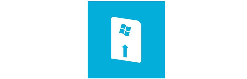 Не работает Центр обновления Windows, высокая нагрузка
