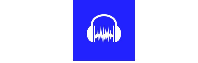 Какую звуковую карту выбрать для компьютера