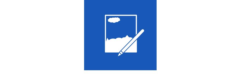 Функция рисования в браузере Microsoft Edge