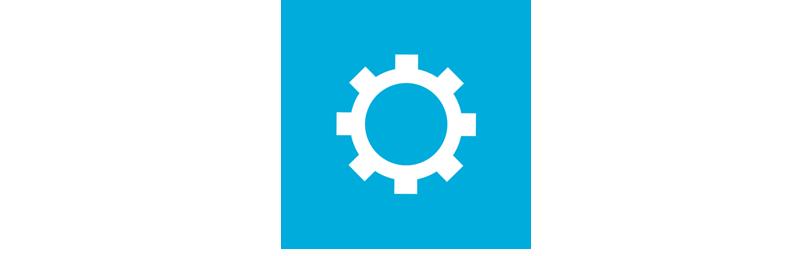 Подготовка компьютера к установке Windows 10