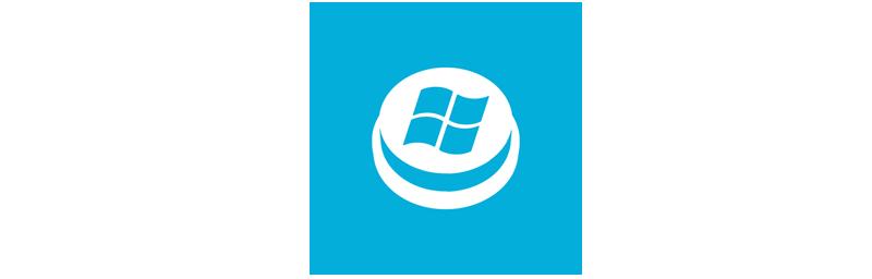 Использование меню Пуск в Windows 10