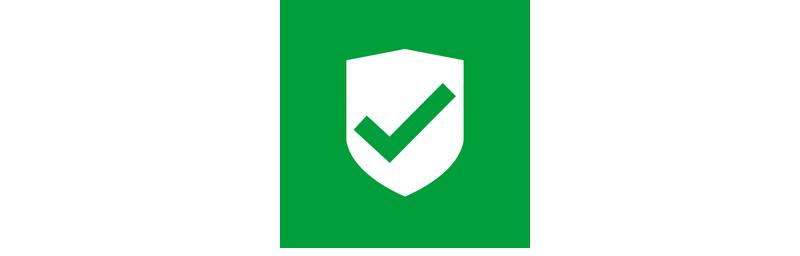 Настройка Windows 10 — Обновление и Безопасность