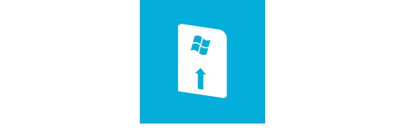 Как перейти на Windows 10