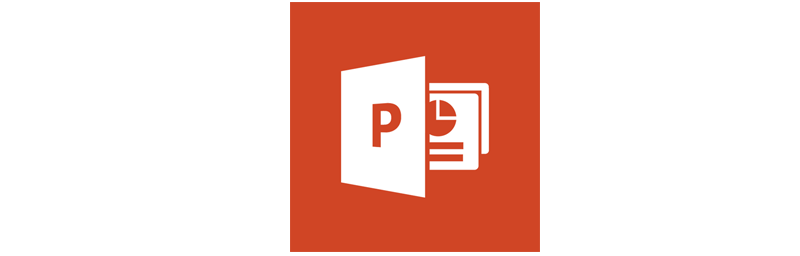 Как в файле PDF редактировать текст