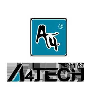 Лучшие производители компьютерных мышей A4Tech