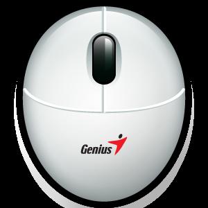 производитель компьютерных мышей Genius
